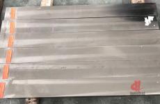 AMS 5659 15-5PH Forged flat steel
