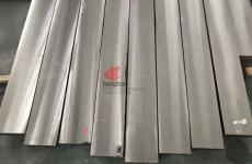 403Cb Stainless steel forging QT